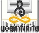 Yoginfinity