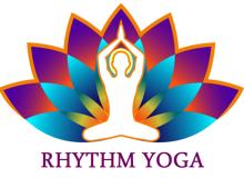 Rhythm Yoga