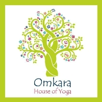 Omkara House Of Yoga