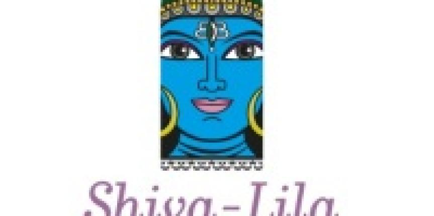 Shiva Lila Yoga Space