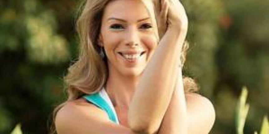 Dina Cassir
