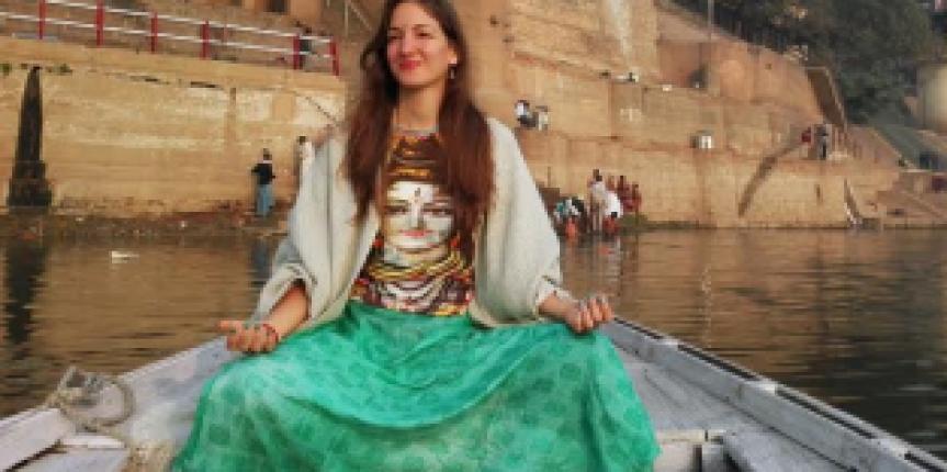 Maria Paz Jimenez