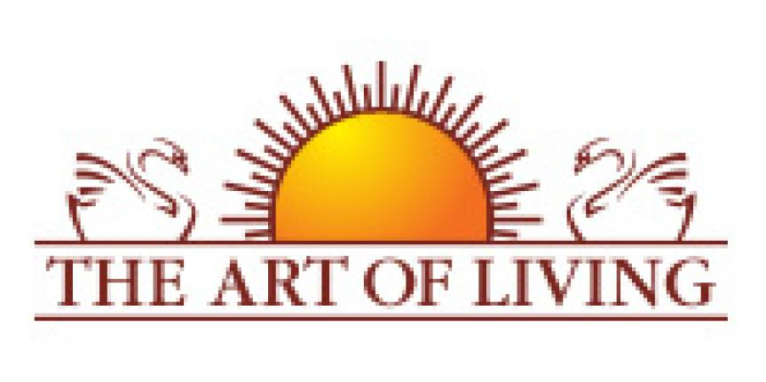 ART OF LIVING AOL